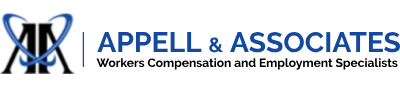 Appell and Associates Logo